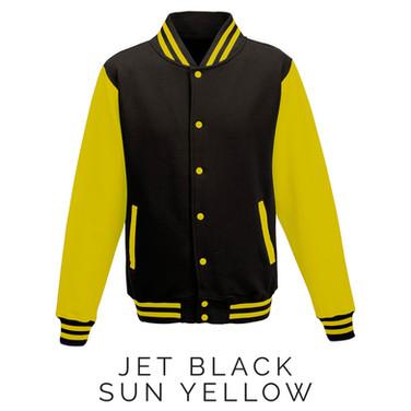 jh043 jet bla yell.jpg