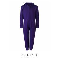 SM470-Purple named.jpg