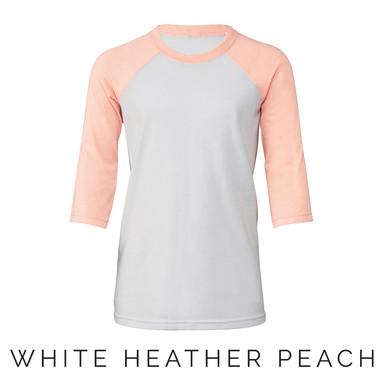 BE218_White_HeatherPeach_FT.jpg