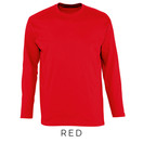 11420 RED FRONT.jpg