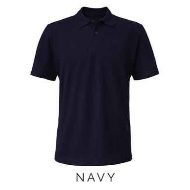 GD35_Navy_FT.jpg