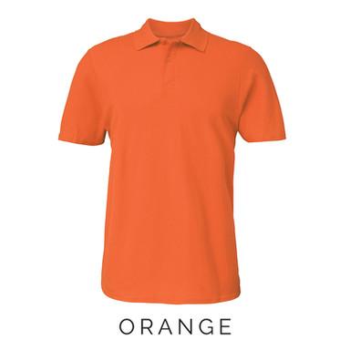 GD35_Orange_FT.jpg