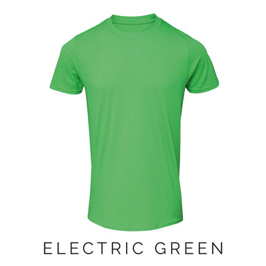 GD001_ElectricGreen_FT.jpg