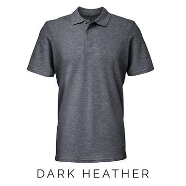 GD35_DarkHeather_FT.jpg