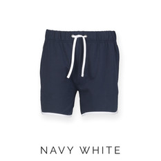 SFM69_Navy_White_FT.jpg