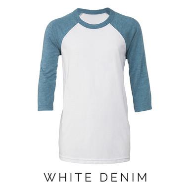 BE218_White_Denim_FT.jpg