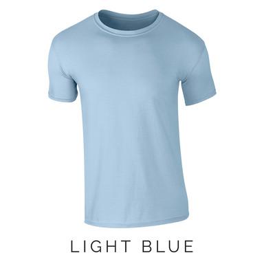 GD001_LightBlue_FT.jpg