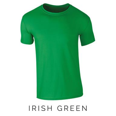GD001_IrishGreen_FT.jpg
