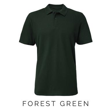 GD35_ForestGreen_FT.jpg