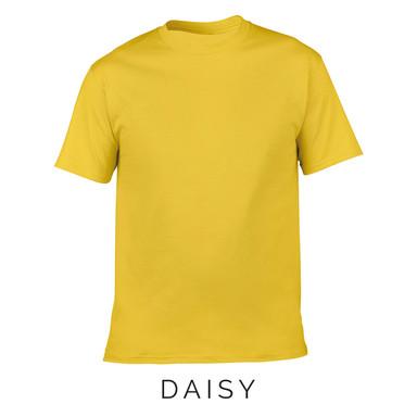GD001_Daisy_FT.jpg