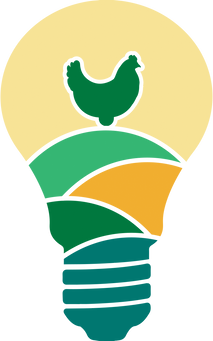 SustainEd-Farms_Bulb-Icon.png