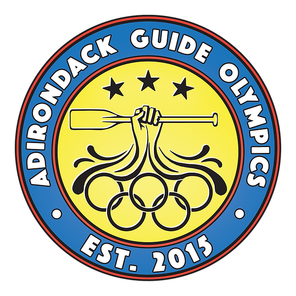Guide-Olympics-Logo_2018.png
