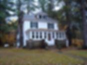 Big House 035.JPG