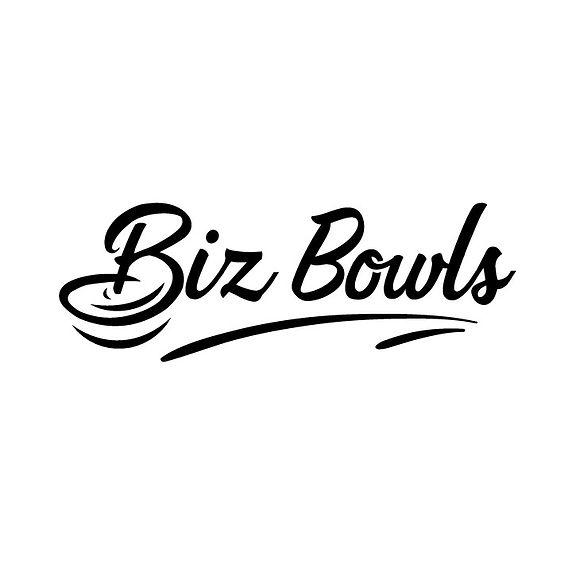 BizBowls-1.jpg
