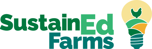 SustainEd-Farms_Logo.png