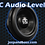 Thumbnail: DC Audio Level 5 18""