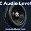 "Thumbnail: DC Audio Level 5 15"""