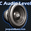 Thumbnail: DC Audio Level 6 15""