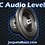 Thumbnail: DC Audio Level 4 12""