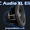 Thumbnail: DC Audio XL Elite 18""