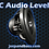 Thumbnail: DC Audio Level 2 12""