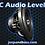 "Thumbnail: DC Audio Level 2 10"""