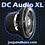 "Thumbnail: DC Audio XL 12"""