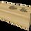 Thumbnail: Custom Ported Box Design