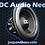 """Thumbnail: DC Audio Neo 18"""""""