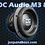 "Thumbnail: DC Audio M3 8"""