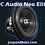 """Thumbnail: DC Audio Neo Elite 18"""""""