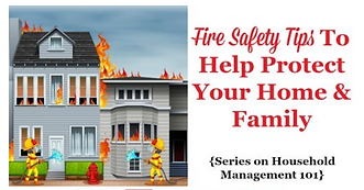 Household 101 Home & Fire Safety.PNG