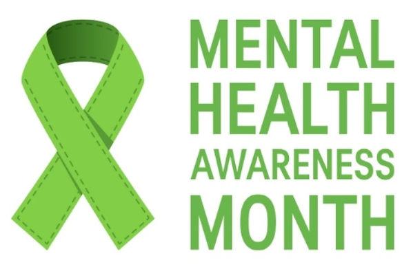 Mental health Awareness .jpg