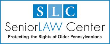 SeniorLAW-Center- logo.png