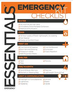 Emergency Checklist.PNG