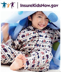 InsureKidNow.JPG