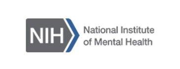 National Insititute of Mental Health.jpg
