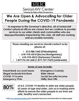 SL Open & Advocating Flyer.JPG