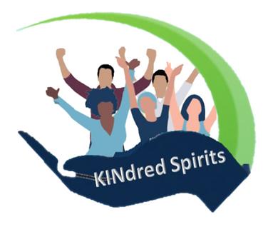 KINdred Spirits Logo.png