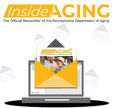 Inside Aging.jpg