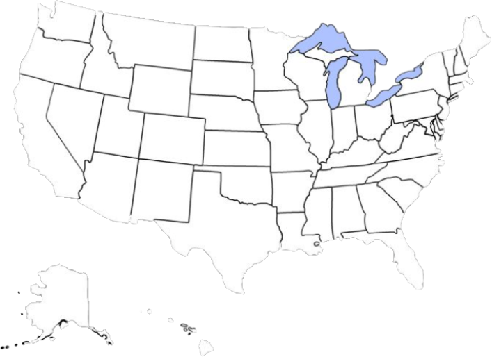 blank us map.png