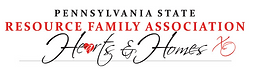 PA State Resource Family Association.PNG