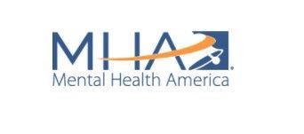 Mental Health Amearica.jpg
