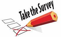 survey image.jfif