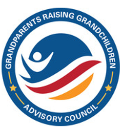 GRG Advisory Council Logo.png