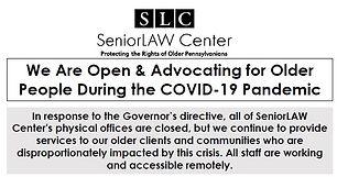 Senior Law Covid Cap Image.jpg