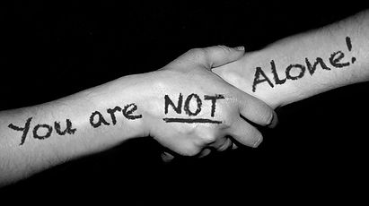 You are not alone.jpeg