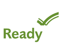ready.gov.PNG