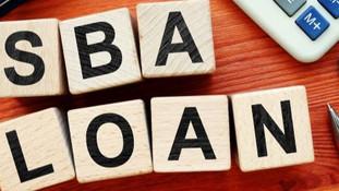 Buyer Be Ready! SBA Loans.