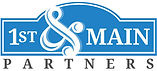 1stMain Logo Large.jpg
